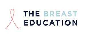 The Breast Education
